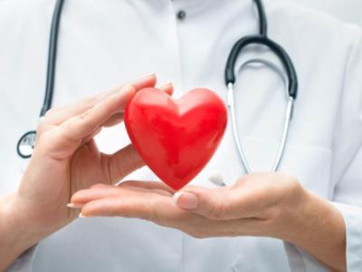 Берегите свои сердца