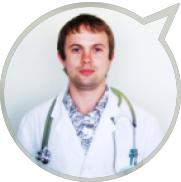 Аватар пользователя pavlov