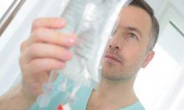 Лечение алкоголизма и выход из запоя